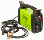Forney Industries 298 Stick Welder