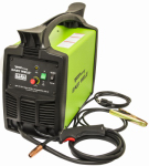 Forney Industries 299 Easy Weld Welder
