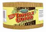 Scotts Ortho Roundup 300000688 Tanglefoot Tangle-Guard Tree Wrap, 3-In. x 50-In.