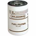 Dutton-Lainson 595-5 Spin-On Fuel Filter
