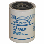 Dutton-Lainson 596-5 Spin-On Water Block Fuel Filter
