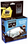 Rust-Oleum HDLCAL Headlight Restore Kit