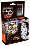 Rust-Oleum WWCAL Brake Dust Defender Kit