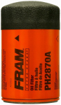 Fram Group PH2870A Spin-On Oil Filter, PH2870A