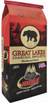 Royal Oak Sales 192-115-328 7.7 Great Lakes Charcoal Briquets