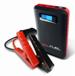 Schumacher Electric SL65 Lithium Ion Jump Starter