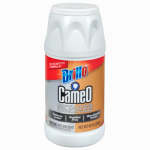Armaly Brands 31210 Cameo Aluminum & Stainless Steel Cleaner