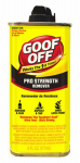 Barr The FG661 6OZ Pro GoofOff Remover