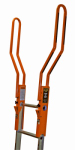 Qual-Craft Industries 10800 Safe-T Ladder Extension System