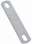 National Mfg/Spectrum Brands Hhi N307-991 SQR UBOLT PLATE