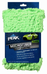 Old World Automotive Product PKC0GA Microfiber Loop Washer or Washing Pad