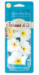 American Covers 06341 Necklace Air Freshener, Aruba Blue Breeze Scent