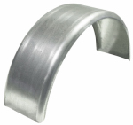 Uriah Products UW616000 8x28x10 Trailer Fender