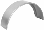 Uriah Products UW932100 9x32x15 Fender W/O Back