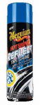 Meguiars G18715 Hot Shine Tire Coating, 15-oz.