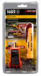 Klein Tools NCVT2KIT Basic Voltage Test Kit or Kitchen With Dual Range