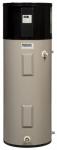 Reliance Water Heater 10-50-DHPHT120 Hybrid Electric Heat Pump, 50-Gal.