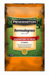 Pennington Seed 100085579 5LB Bermuda Seed