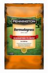 Pennington Seed 100523123 15LB Bermuda Seed