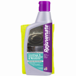 For Life Products RJ10CT 10OZ Cooktop Renewer