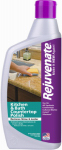 For Life Products RJ16CP Kitchen/Bathroom Countertop Polish, 16-oz.