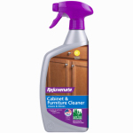 For Life Products RJ24CC Cabinet/Furniture Cleaner, 24-oz.