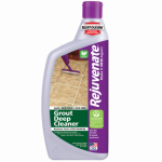 For Life Products RJ24DC 24OZ Grout Deep Cleaner
