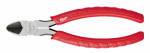Milwaukee Electric or Electrical Tool 48-22-6107 Diagonal Cutting Pliers, 7-In.