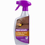For Life Products RJ16CD 16OZ Leather Conditioner
