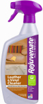 For Life Products RJ24CL 24OZ Leather Cleaner