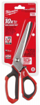 Milwaukee Electric or Electrical Tool 48-22-4040 Jobsite Offset Scissors