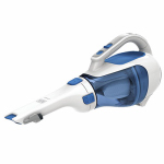 Black & Decker HHVI320JR02 Cordless Cyclonic Dustbuster, 14.4-Volt
