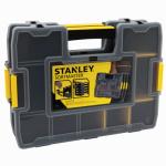 Stanley Consumer Tools STST60944C Sort Master Junior Organizer, 2-Pk.