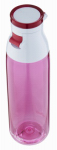 Ignite Usa 70600 Jackson Water Bottle, Sangria, 32-oz.