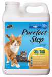 Oil Dri TV47510PL Cat Litter, Scented, Lightweight Formula, 10-Lbs.