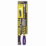 Eazypower 81964 Push Pull Ratcheting Screwdriver, 12 to 17-In.