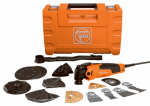 Fein Power Tools 72295261090 Multi-Master Oscillating Multi-Tool