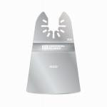 Imperial Blades IBOA500-1 Oscillating Tool Blade, Rigid Scraper