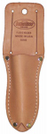 Pull R Holding 55145 Pliers Holder, Leather