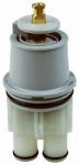 Brass Craft Service Parts SLD1327 D Universal Pressure Balance, 13/14 Series
