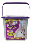 Lloyd Harbor Partners 60915BKHD Moisture Gone Bucket, Non Scent, 5-Lb.