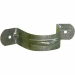 "Construction Metals CPSRD3B 3"" Round DNSPT Strap"
