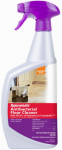 For Life Products RJ32ABFC 32OZ Antiba Floor Cleaner