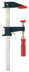 Bessey Tools GSCC2.506 Clutch-Style Bar Clamp, 6-In.