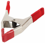 Bessey Tools XM-5 Spring Clamp, Steel, 2-In.