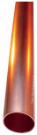 Cerro Plumbing Products 01560 1/2-Inch x 2-Ft. Type L Commercial Hard Copper Tube