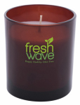Fresh Wave/Omi Industries 019 Fresh Wave Candle, Soy, 7-oz.