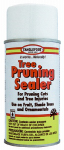 Scotts Ortho Roundup 300000668 Pruning Sealer Aerosol, 9-oz.