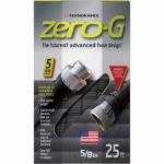 Teknor-Apex 4001-25 Zero-G Garden Hose, 25-Ft.