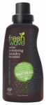 Fresh Wave/Omi Industries 020 24OZ Fresh Laundry Booster